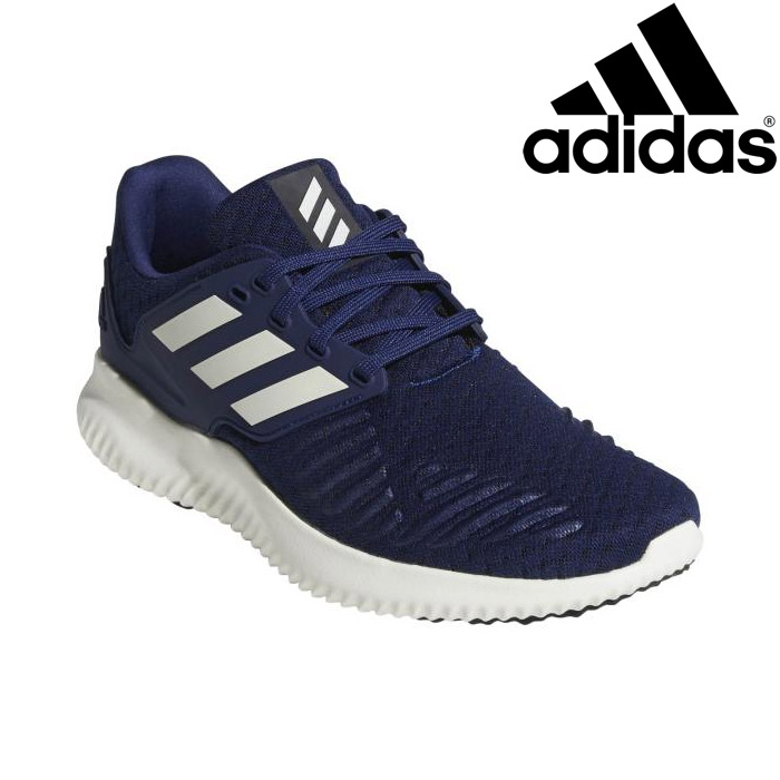 annexsports  Adidas alphabounce rc .2m running shoes men CEP19 ... 1377c6823