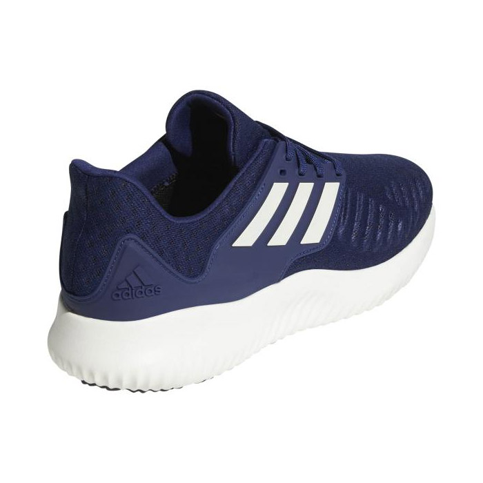 c70e84e91061a annexsports  Adidas alphabounce rc .2m running shoes men CEP19 ...