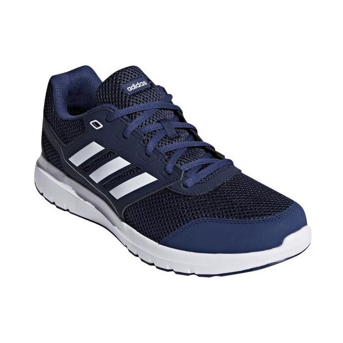 Adidas DURAMOLITE 2.0 M running shoes men DWH18 CG4048