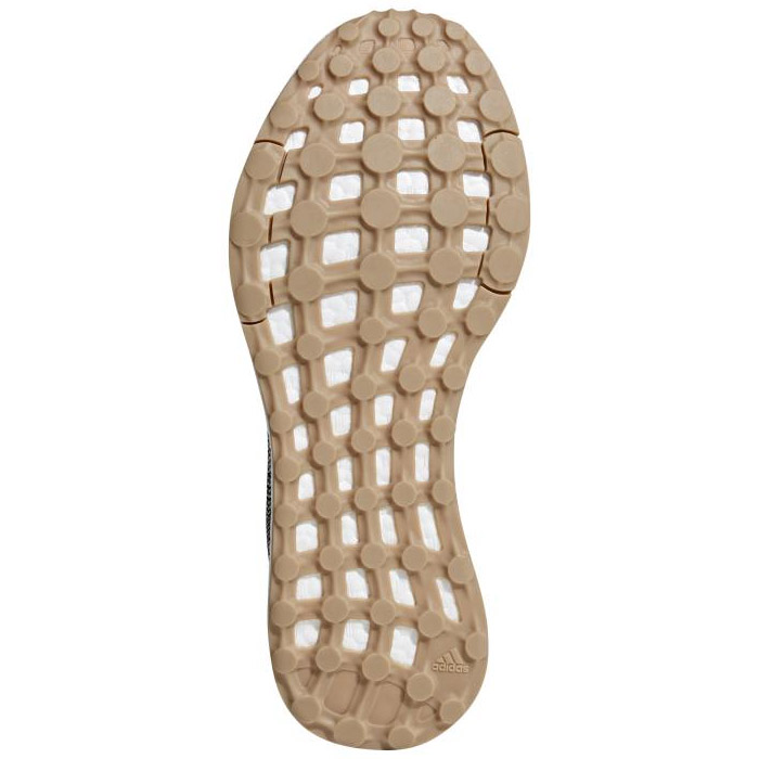 annexsports: Adidas PureBOOST DPR running shoes men EFE71