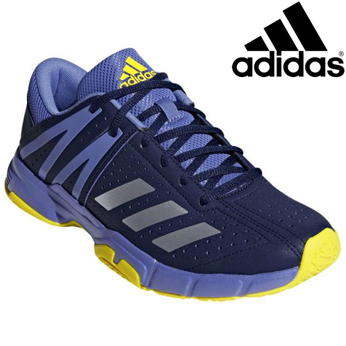 AnnexsportsAdidas Fbm54 Shoes Men Wucht Da8866 P3 Badminton nO0vmN8w
