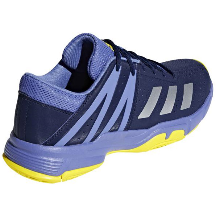 adidas badminton shoes