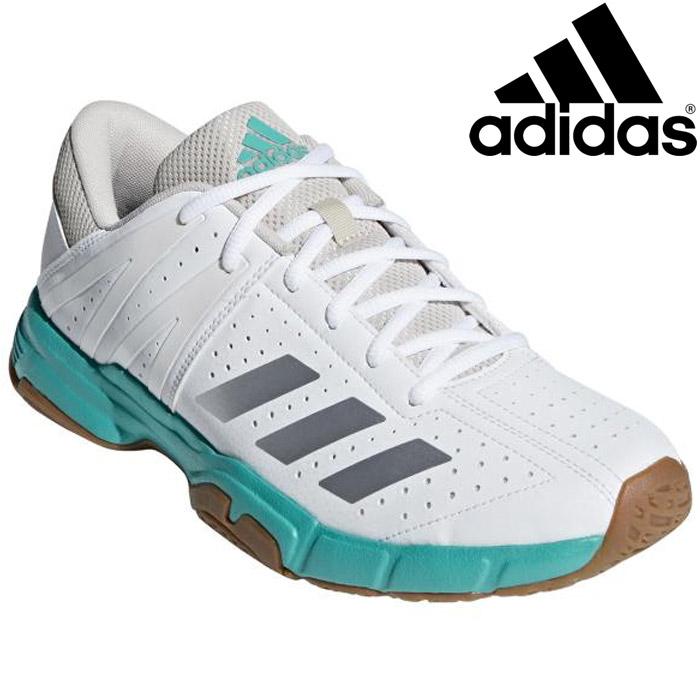 adidas chaussure badminton,chaussures badminton adidas