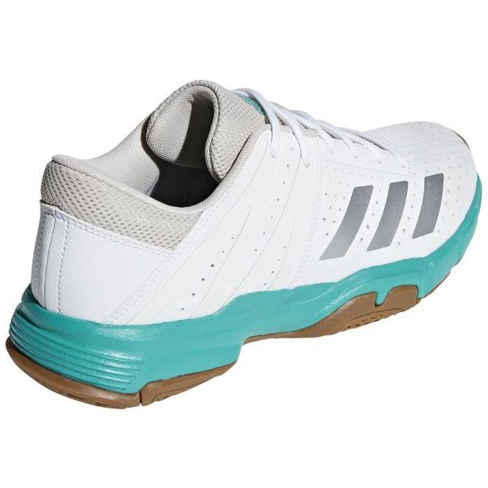 annexsports: Adidas Wucht P3 badminton shoes men FBM54