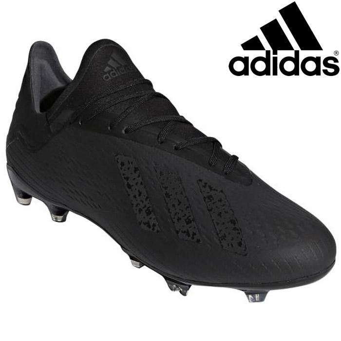 b3fd1374e619 annexsports  Adidas X 18.2 FG AG soccer shoes men FBN27-DB2182 ...