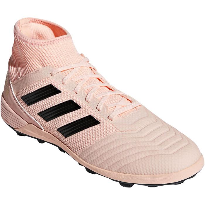 b6d9a735f3dd annexsports  Adidas predator tango 18.3 TF soccer shoes men FBX00-DB2132