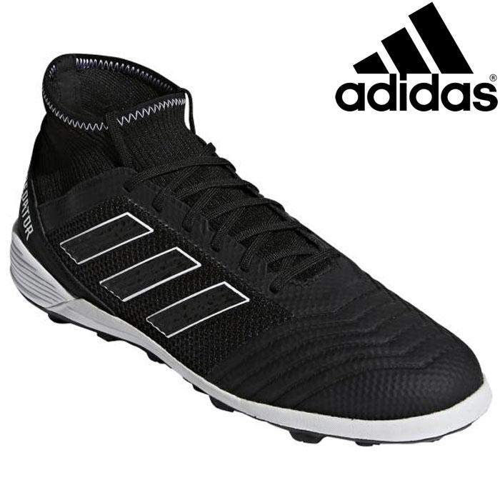 2ce49a257 annexsports: Adidas predator tango 18.3 TF soccer shoes men FBX00 ...