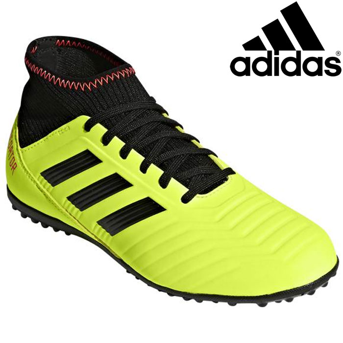cf44ec7abac Adidas predator tango 18.3 TF J soccer shoes youth FBX43-DB2328 ...