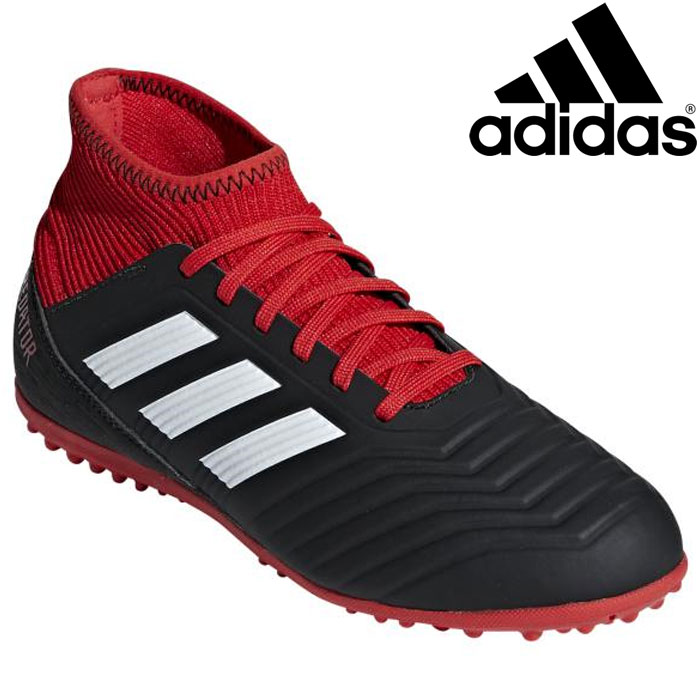 409bf0f27d1 Adidas predator tango 18.3 TF J soccer shoes youth FBX43-DB2330 ...