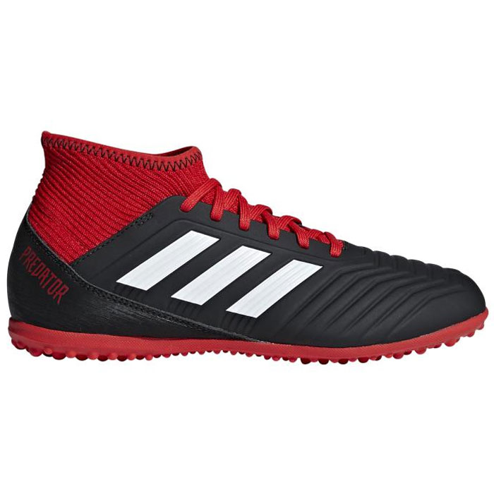 c5422d0e3 ... Adidas predator tango 18.3 TF J soccer shoes youth FBX43-DB2330 ...
