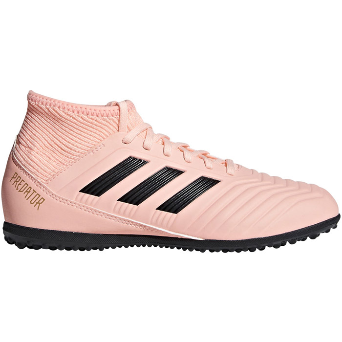 e313ded9a ... Adidas predator tango 18.3 TF J soccer shoes youth FBX43-DB2331 ...