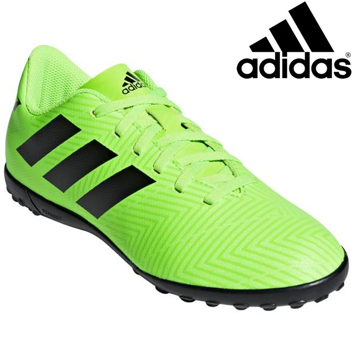 annexsports  Adidas Nemesis Messi tango 18.4 TF J soccer shoes youth ... 3a94566fe0a55