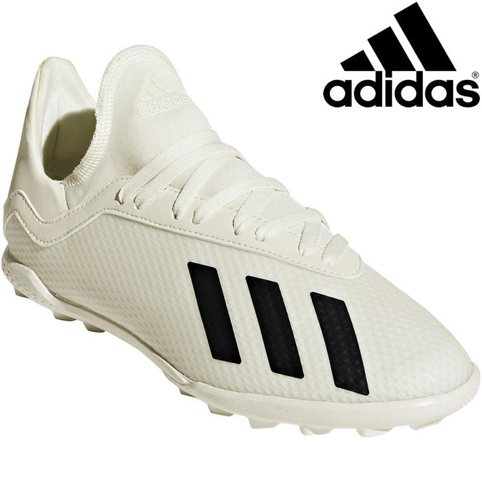 Carnicero hostilidad Hobart  annexsports: Adidas X tango 18.3 TF J soccer shoes youth FBX73 ...