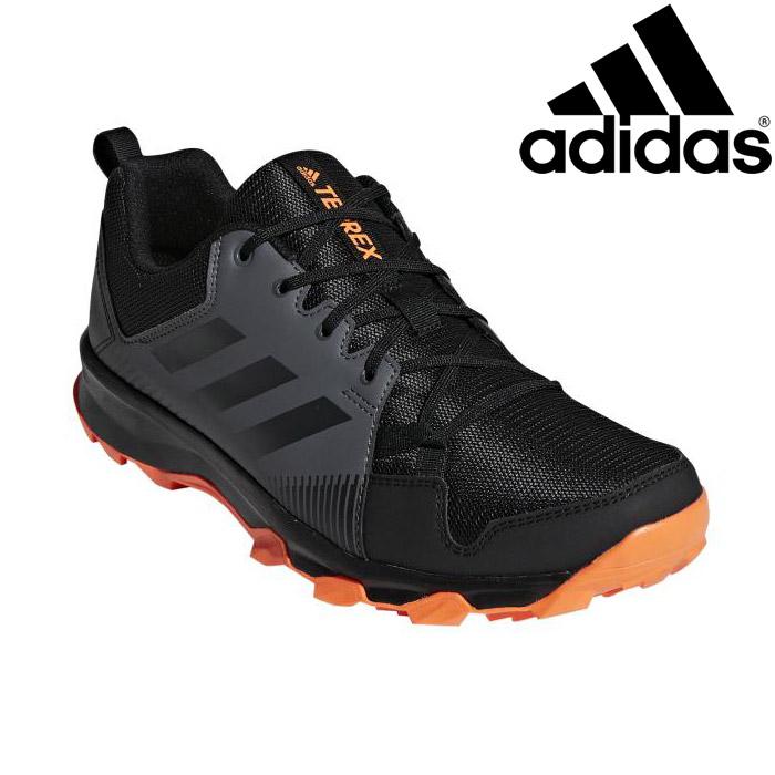 30d5d465a39a annexsports  Adidas TERREX TRACEROCKER trail running shoes men ...