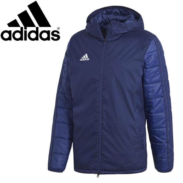 0aa8f33637d annexsports  Adidas CONDIVO18 winter jacket men DJV55-CV8271 ...