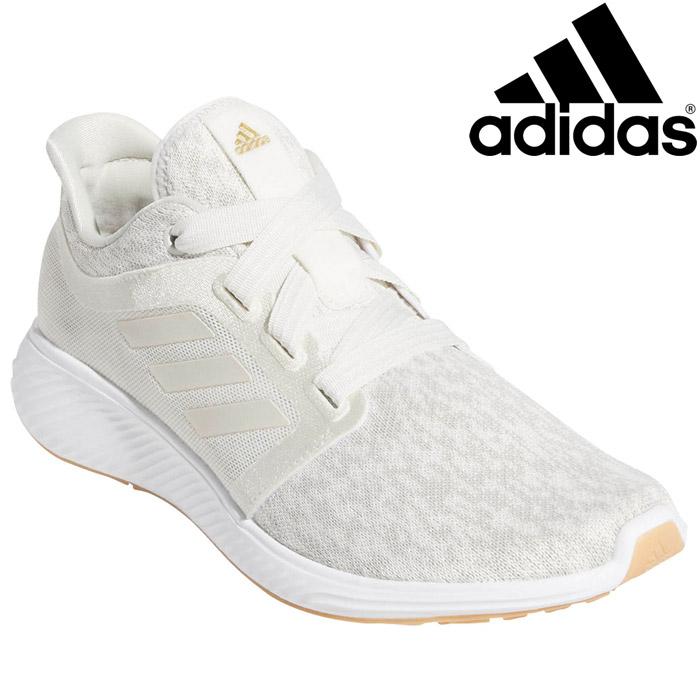 Adidas edge lux 3 w running shoes Lady's BTA54 D97112