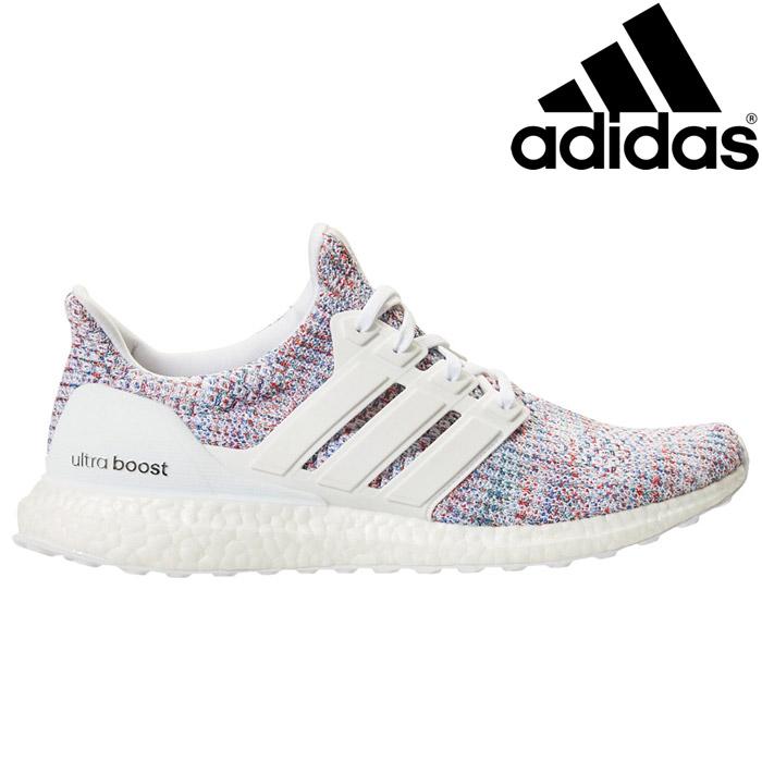 reputable site b4dc1 e5d54 Adidas UltraBOOST running shoes men gap Dis CEB83-DB3198