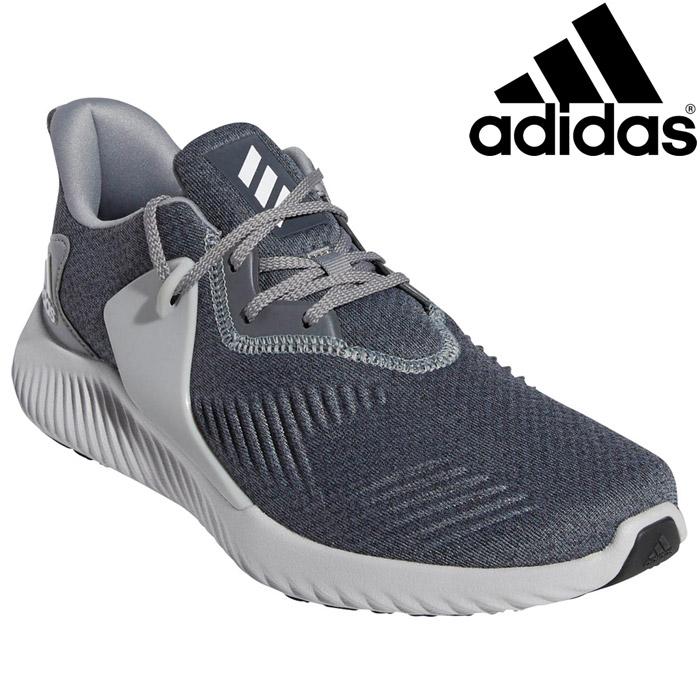 c74a8b830811b annexsports  Adidas alphabounce rc 2m running shoes men CES10-D96525 ...