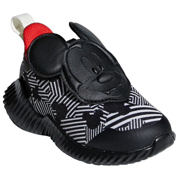 adidas disney off 51% scop