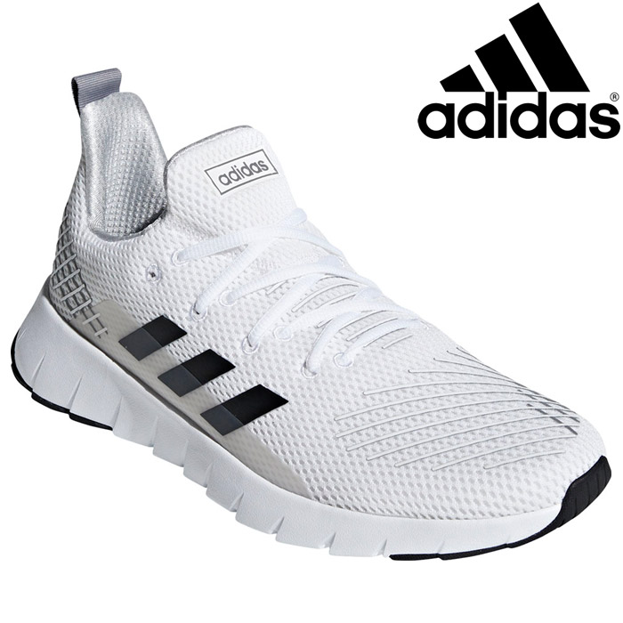 abc63c0551d1 Annexsports Adidas Asweego Running Shoes Men Dbe74 F35445 Rakuten