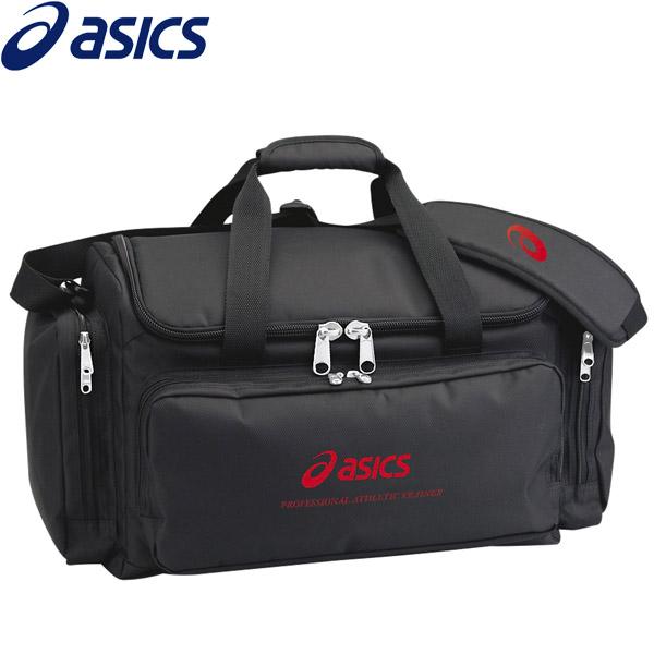 アシックス トレーナーズバッグプロ CP1001-90