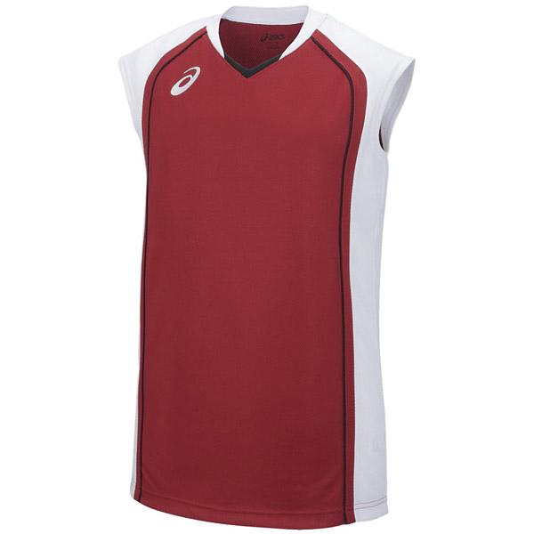 ◇亚瑟士篮球WS游戏衬衫女士XB2360-2401