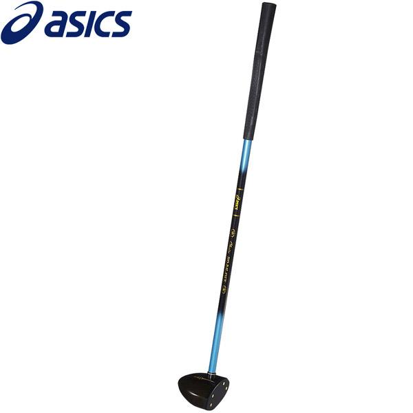 アシックス パークゴルフ クラシコ バイオバランス GGP119-R90