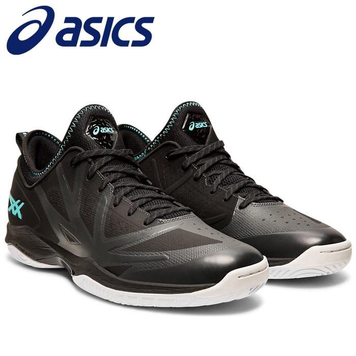 アシックス GLIDE NOVA FF バスケットボールシューズ メンズ 1061A003-022