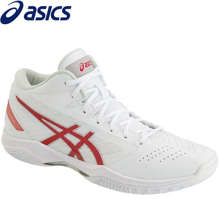 アシックス GELHOOP V11 バスケットボールシューズ メンズ レディース 1061A015-118