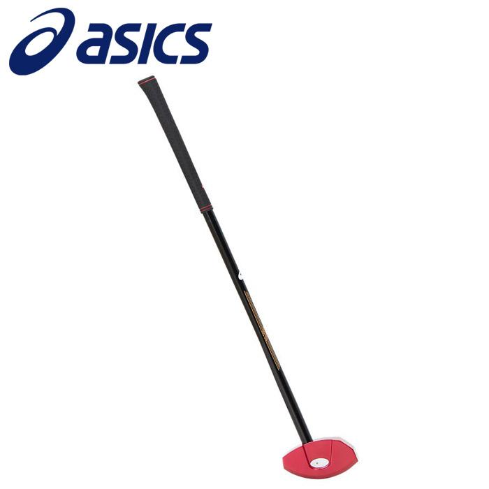 アシックス GG グラウンド・ゴルフ4点セット 3283A037-600