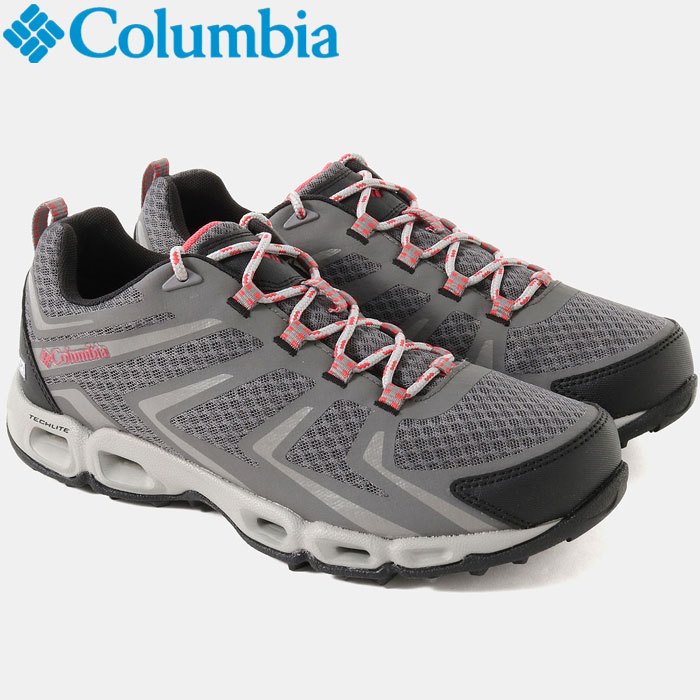 76c87c93081d Columbian Ben thorarear 3 low out dry trekking shoes Lady s BL4600-078