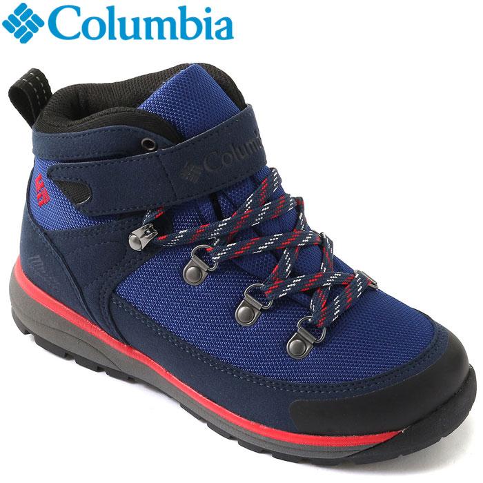 2a406ba48885 annexsports  Columbian use Karasawa light waterproof trekking shoes ...