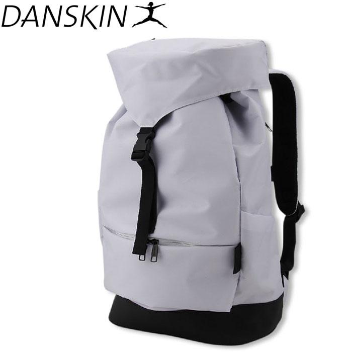ダンスキン バックパック レディース DA983502-W