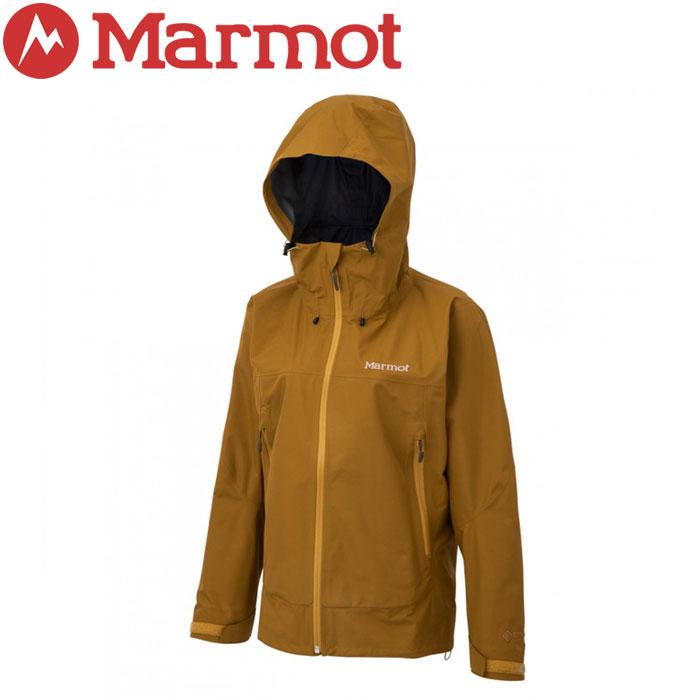 マーモット アウトドア Ws Comodo Jacket ウィメンズコモドジャケット ウィメンズ TOWPJK02-SCC