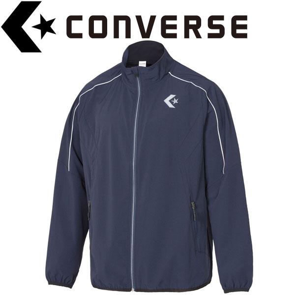 6234cc29f645 annexsports  Converse basketball full zip stretch jacket men gap Dis ...