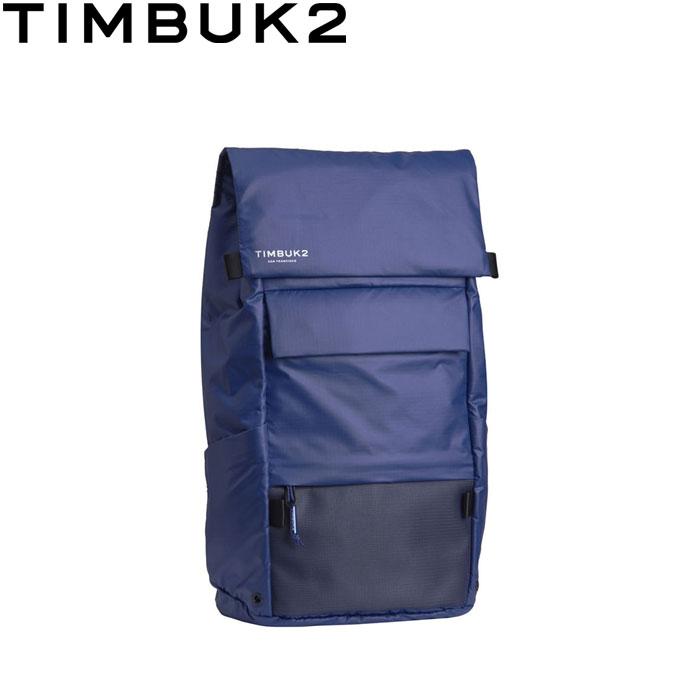 ティンバック2 バックパック ロビンパックパックライト 475933615
