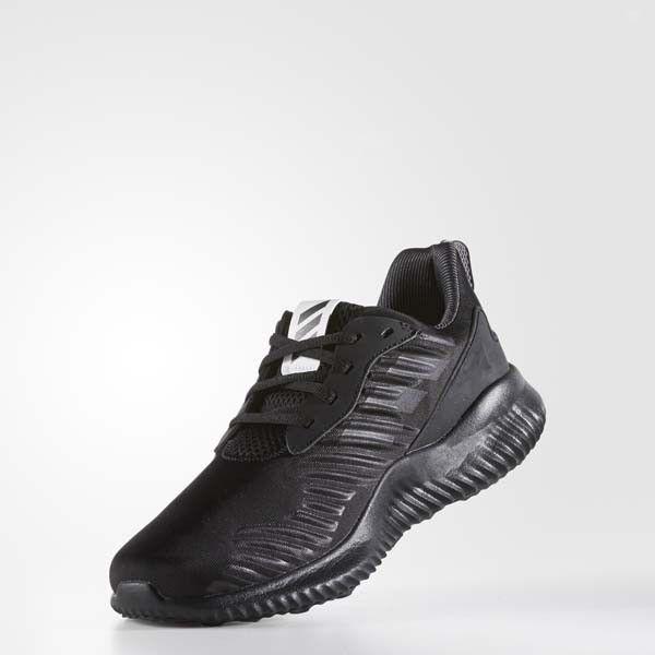 ○17 SS adidas(아디다스) Alpha BOUNCE RC B42653-B42653 맨즈 슈즈