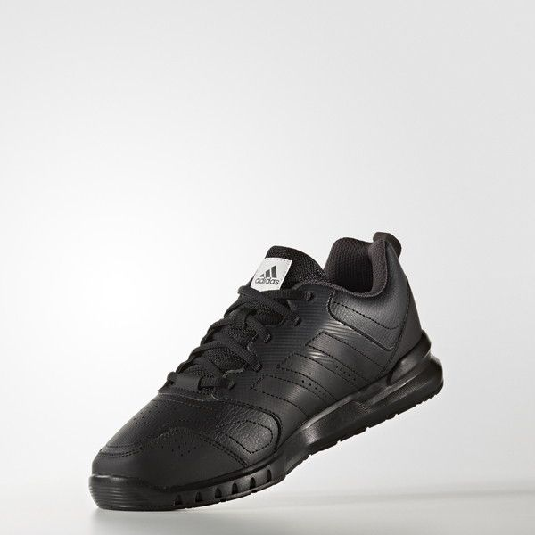 Chaussures Adidas Essential Star 3 M