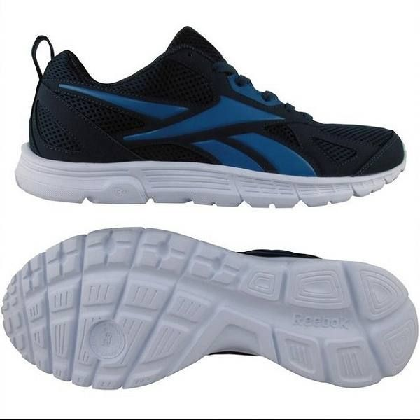 e946043e77a4 reebok running shoes for men cheap   OFF79% The Largest Catalog ...