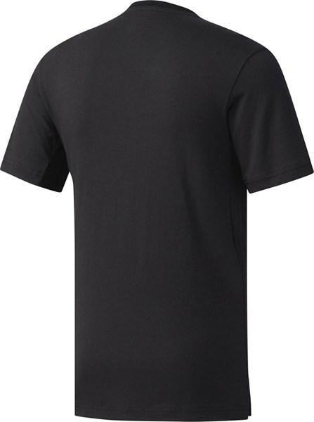 ☆adidas(아디다스) 테니스 웨어 반소매 T셔츠 맨즈 MENS CLUB 포켓 T셔츠 MBY40-S96221