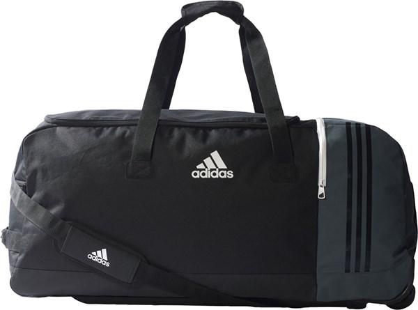 ☆adidas(아디다스) 축구 가방 TIRO 팀 가방 XL BX616-B46125