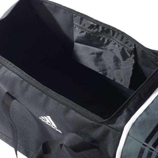 ☆adidas (Adidas) soccer bag TIRO team bag XL BX616-B46125