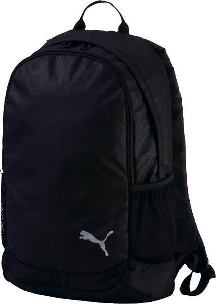 039d7697f8c5 annexsports  ☆PUMA (Puma) bag training day pack 074459-01