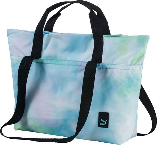 ☆PUMA(퓨마) 가방 어카이브 라지 쇼퍼074569-02
