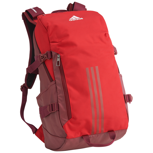 ○17SS adidas (Adidas) EPS backpack 30 DMD05-BS0778 men