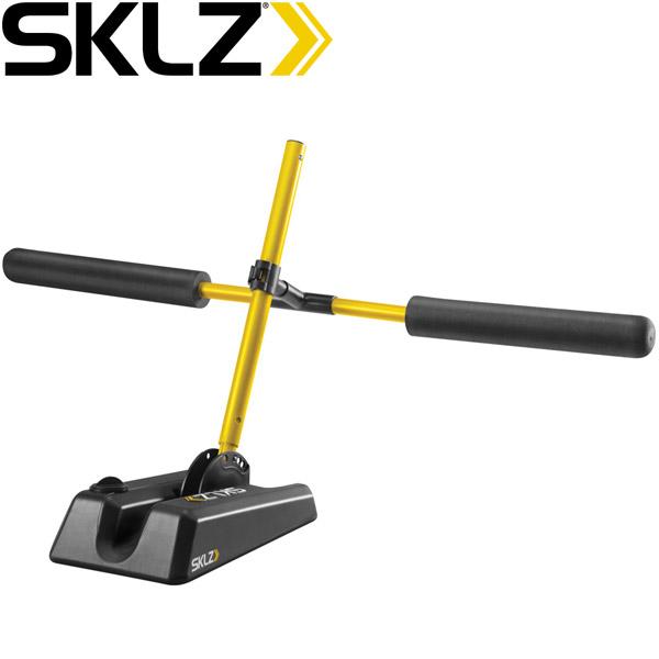 SKLZ(スキルズ) ゴルフ トレーニング 練習器 オールインワン スウィングトレーナー ALL-IN-ONE SWING TRAINER