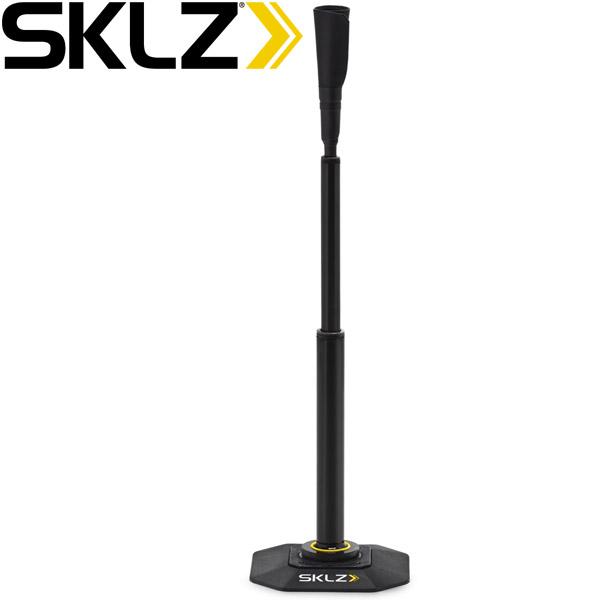 SKLZ(スキルズ) 野球 トレーニング 練習器 プロティー PRO TEE