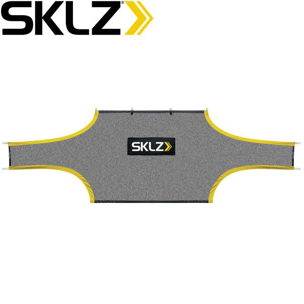国産品 SKLZ(スキルズ) サッカー サッカー トレーニング 練習器 練習器 ゴールショット GOALSHOT GOALSHOT, サンニュートリション株式会社:ad81378f --- canoncity.azurewebsites.net