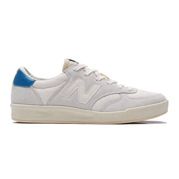 ○17SS New Balance (New Balance) CRT300 CRT300VWD men shoes