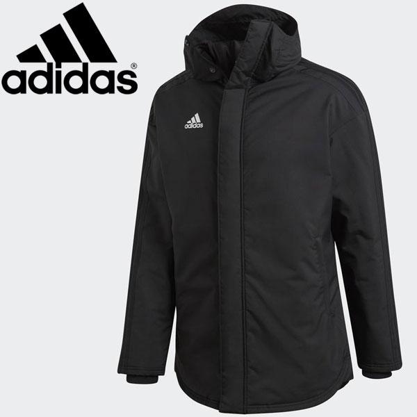 fb7643daaf8c annexsports  ○18SS adidas (Adidas) CONDIVO18 stadium parka BQ6594 ...